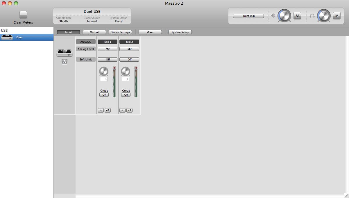 https://www.airbornesound.com/wp-content/uploads/2013/01/2013-02-28-Duet-Maestro-Input.png