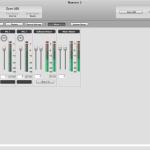 Apogee Maestro 2 - Mixer