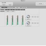 Apogee Maestro 2 - Output