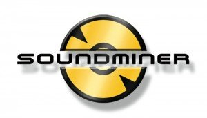 Soundminer Logo