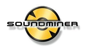 Soundminer Logo