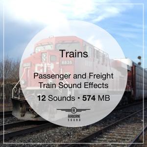 Trains 1 Icon 300x