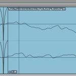 2013 08 Looping 5b Fades