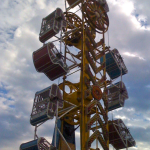 CNE 2011 06