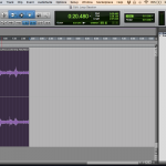 Loop Pro Tools 1 Original