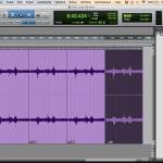Loop Pro Tools 3 Loop