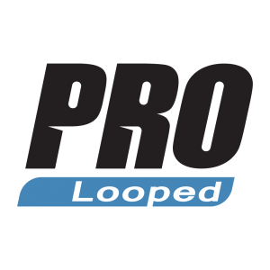 Pro Looped Sound FX