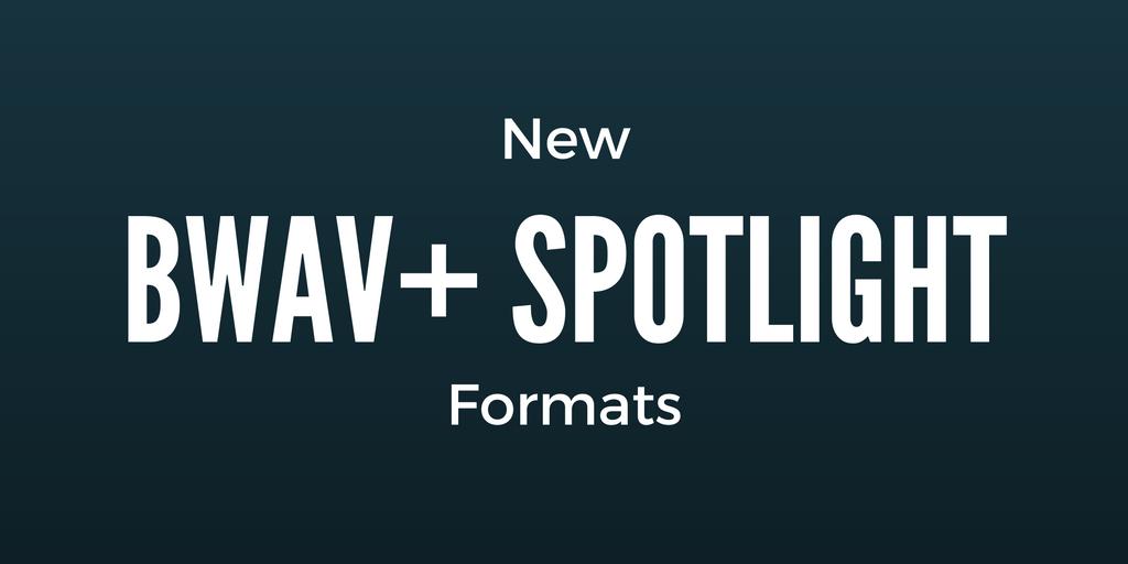 bwav-spotlight