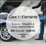Cars Icon 2 Full 300x