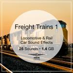 Freight Trains 1 Icon 2 Full 300x