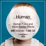 Human Icon 2 Full 300x