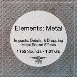 Metal Icon 2 Full 300x