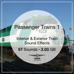 Passenger Trains 1 Icon 2 Full 300x