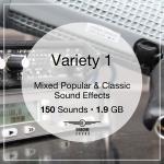 Variety 1 Icon 2 Full 300x