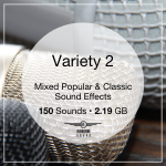 Variety 2 Icon 2 Full 300x