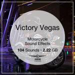 Victory Vegas Icon 2 Full 300x