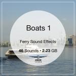 Boats 1 Icon 2 Full 300x B