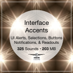 Interface Accents 300x Revised