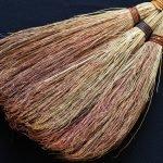 Herbal Broom 2