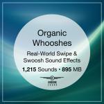Organic Whooshes Icon 300x