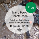 Construction Micro Pack 300x New