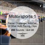 Motorsports 1 Icon 300x v2