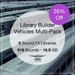 Library Builder Vehicles Multi Pack Combo Square 4 300x Seal
